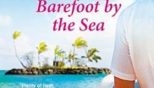 barefoot-by-the-sea
