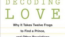decoding-love