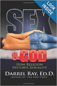 sex-and-god