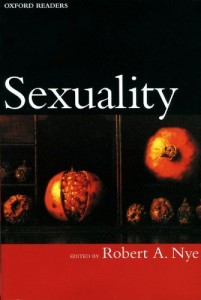 sexuality-book