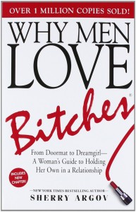 Why Men Love Bitches Book Review