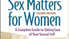 sex-matters