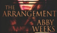 The Arrangement Romance Novel