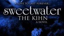 Sweetwater Romance Book Review