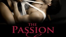 Passion series book review