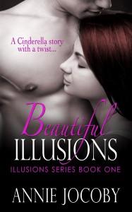 Beautifil illusions book review