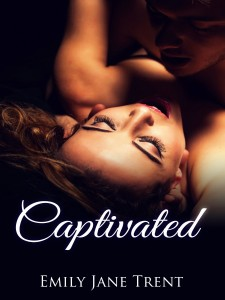 Captivated Romance Novel Review