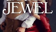 scandal romance book review
