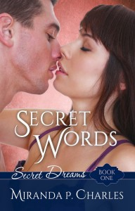 Secret Words Book Review