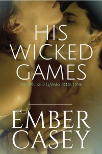 Wicked Games Book Review